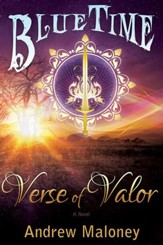 #2: Verse Of Valor
