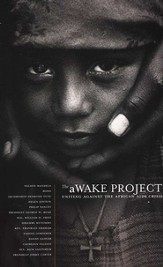 The aWAKE Project: Uniting Against the African AIDS Crisis, Second Edition