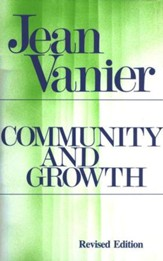 Community and Growth, Revised Edition Together