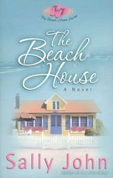 The Beach House, Beach House Series #1