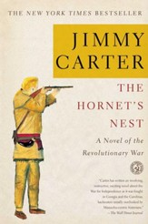 The Hornet's Nest: A Novel of the Revolutionary War - eBook