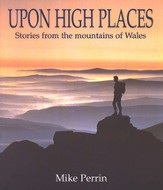 Upon High Places