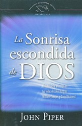 La Sonrisa Escondida de Dios  (The Hidden Smile of God)