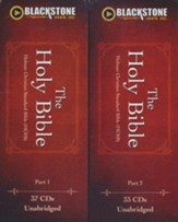 The HCSB Bible on CD