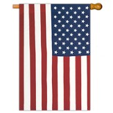 American Art Flag, Large