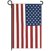 American Art Flag, Small