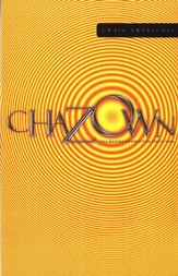 Chazown: Una Manera Diferente de Ver Tu Vida  (Chazown: A Different Way to See Your Life)