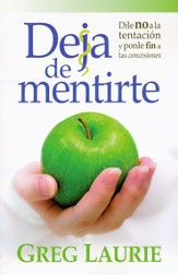 Deja de Mentirte  (Lies We Tell Ourselves)