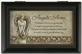 Angel's Arms, Tears Of Sorrow Music Box
