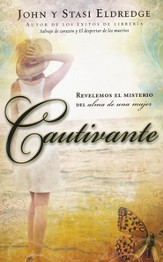 Cautivante, Edición de Bolsillo  (Captivating, Pocket Edition)
