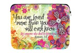 You Are Loved, iPad Case