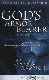 God's Armor Bearer, Volumes 1 & 2