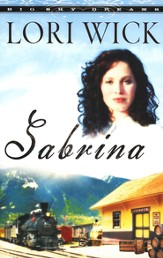 Sabrina, Slightly Imperfect