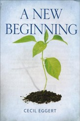A New Beginning Booklet