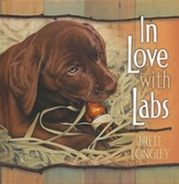 In Love with Labs