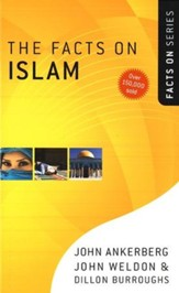 The Facts on Islam, Revised and Updated