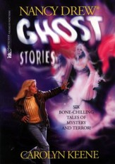 Ghost Stories - eBook
