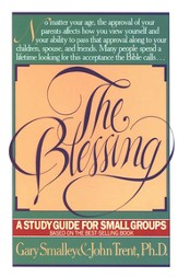 The Blessing, Study Guide