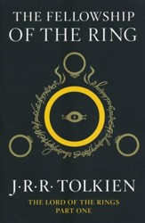 #1: The Fellowship of the Ring