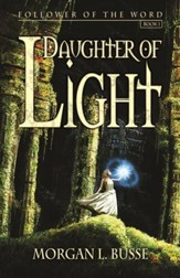 Daughter of Light