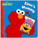 Elmo's Mommy