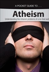 A Pocket Guide to Atheism