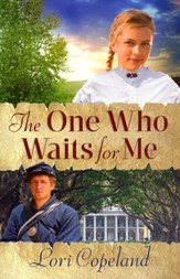 The One Who Waits for Me, Carolina Moon Series #1