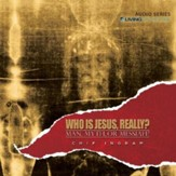 Who is Jesus, Really? CD Series