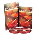 Your Divine Design Group Starter Kit (1 DVD Set & 5 Study Guides)