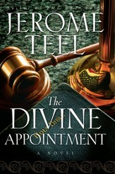 The Divine Appointment - eBook