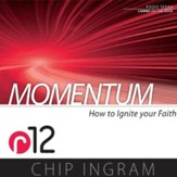 Momentum CD Series