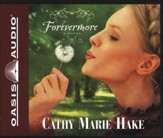Forevermore Audiobook on CD