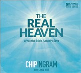 Heaven CD Series