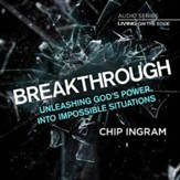 Breakthrough CD Series