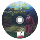 The Eagle of the Ninth Study Guide PDF on CD-Rom