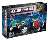 Magformers RC Custom Set