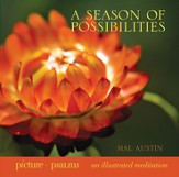 A Season of Possibilities - eBook