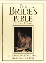 The Brides Bible, Catholic Edition