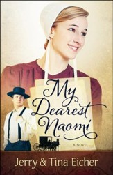 My Dearest Naomi
