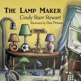 The Lamp Maker