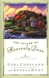 The Island Of Heavenly Daze, Heavenly Daze Series #1