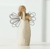 Willow Tree ® Angel of Friendship