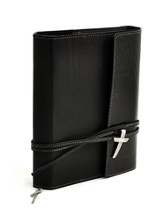 Genuine Leather Bible Covers