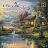 2015 Painter of Light Mini Wall Calendar