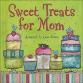 Sweet Treats for Mom - Slightly Imperfect
