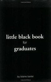 Little Black Book for Graduates