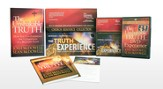The Truth Experience Church Resource Collection: First Steps in the Foundations of the Faith