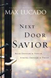 Next Door Savior, Repackaged