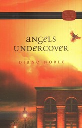 Angels Undercover