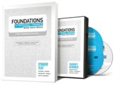 Foundations in Personal Finance Kit: Middle School, Homeschool Edition